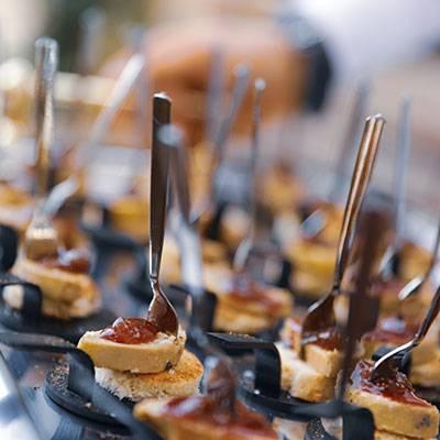 Évènements - Le Tire Bouchon - Restaurant Nice