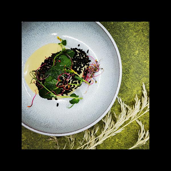 Menu de Pâques - Le Tire Bouchon - Restaurant Nice